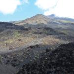 285 09 02 150x150 - IoT izboljšal spremljanje radona na gori Etna