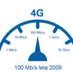 285 10 02 150x150 - Tehnologija 5G prinaša začetek nove ere brezžičnih testov