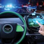 285 13 01 150x150 - Novi IC olajša načrtovanje 48 V / 12 V avtomobilskih sistemov z dvojnimi akumulatorji
