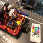 285 34 01 150x150 - LEGO koračni robot