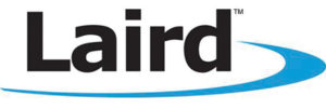 laird 300x101 - Nov Bluetooth 5.1 modul Laird Connectivity za industrijski IoT, ki ponuja daljši domet