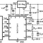 286 08 04 150x150 - Poenostavite načrtovanje avtomobilske elektronike vrat z integriranimi vezji za specifično uporabo (ASIC)