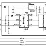 286 08 05 150x150 - Poenostavite načrtovanje avtomobilske elektronike vrat z integriranimi vezji za specifično uporabo (ASIC)