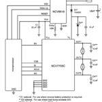 286 08 08 150x150 - Poenostavite načrtovanje avtomobilske elektronike vrat z integriranimi vezji za specifično uporabo (ASIC)