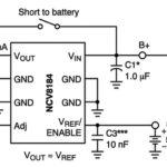 286 08 09 150x150 - Poenostavite načrtovanje avtomobilske elektronike vrat z integriranimi vezji za specifično uporabo (ASIC)