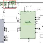 286 08 10 150x150 - Poenostavite načrtovanje avtomobilske elektronike vrat z integriranimi vezji za specifično uporabo (ASIC)