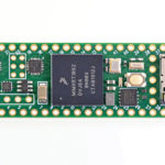 286 36 01 150x150 - Teensy 4.1 je prva Arduino-kompatibilna plošča s 100 Mbit Ethernetom