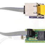286 36 03 150x150 - Teensy 4.1 je prva Arduino-kompatibilna plošča s 100 Mbit Ethernetom