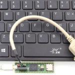 286 36 04 150x150 - Teensy 4.1 je prva Arduino-kompatibilna plošča s 100 Mbit Ethernetom