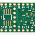 286 36 05 150x150 - Teensy 4.1 je prva Arduino-kompatibilna plošča s 100 Mbit Ethernetom
