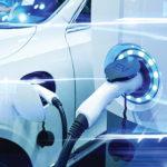 287 07 03 150x150 - Hitro polnjenje uničuje baterije električnih avtomobilov