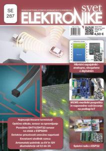 287 1 212x300 - Svet elektronike 287 (7_8-2020)