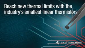 287 11 01 300x169 - Najmanjši linearni termistorji