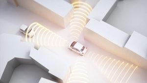 287 16 01 300x169 - Testiranje zlivanja podatkov iz senzorjev za avtonomna vozila
