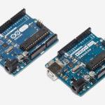 287 34 02 150x150 - Kaj vse morate vedeti preden boste uporabili ESP8266 WiFi modul