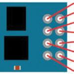 287 34 03 150x150 - Kaj vse morate vedeti preden boste uporabili ESP8266 WiFi modul