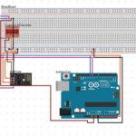 287 34 07 150x150 - Kaj vse morate vedeti preden boste uporabili ESP8266 WiFi modul