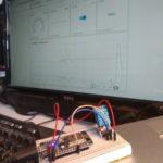 287 47 07 150x150 - Povežimo DHT11/DHT22 senzor na oblak z ESP8266