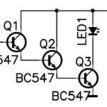 287 51 02 150x150 - Detektor prisotnosti omrežne napetosti