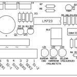 287 53 01 150x150 - Avtomatski polnilec akumulatorjev od 0.1 do 3A