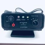 287 53 03 150x150 - Avtomatski polnilec akumulatorjev od 0.1 do 3A