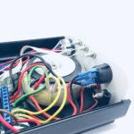 287 53 04 150x150 - Avtomatski polnilec akumulatorjev od 0.1 do 3A