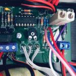 287 53 05 150x150 - Avtomatski polnilec akumulatorjev od 0.1 do 3A