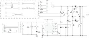 287 53 11 300x129 - Avtomatski polnilec akumulatorjev od 0.1 do 3A