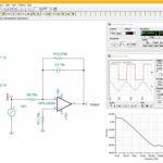 288 18 04 150x150 - Uporaba analognih integratorjev za filtriranje, senzorske vmesnike in ustvarjanje signalov