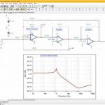 288 18 13 150x150 - Uporaba analognih integratorjev za filtriranje, senzorske vmesnike in ustvarjanje signalov