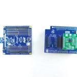 288 26 01 150x150 - Hitra izdelava prototipov v dobi Arduina, mikroBUSa in procesiranja