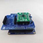 288 26 02 150x150 - Hitra izdelava prototipov v dobi Arduina, mikroBUSa in procesiranja
