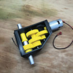 289 46 1 150x150 - Servo zobniški prenos z velikim navorom, izdelan s 3D tiskanjem