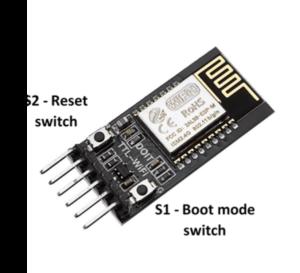 S7 300x273 - Oddaljena serijska terminalska povezava od koder koli z DT-06 WiFi modulom