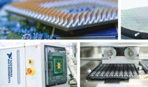 Semicon test pic1 300x178 - Inovacije pri izdelavi čipov in njihov vpliv na testiranje