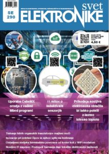 SE290 213x300 - Revija PDF SE 290 november 2020