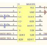 11 2 2 150x150 - HC-12, modul za brezžično UART povezavo