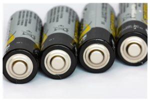 14 1 300x202 - Kdaj uporabiti polnilne baterije v majhnih aplikacijah z baterijskim napajanjem