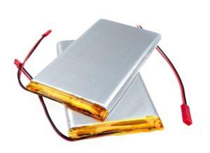 14 2 300x218 - Kdaj uporabiti polnilne baterije v majhnih aplikacijah z baterijskim napajanjem