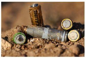 14 3 300x203 - Kdaj uporabiti polnilne baterije v majhnih aplikacijah z baterijskim napajanjem