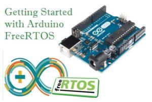 15 1 300x203 - Arduino FreeRTOS 1 - Ustvarjanje FreeRTOS opravila za utripanje LED z Arduino Uno
