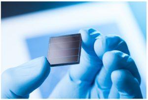 3 1 1 300x202 - Mešanica binarnih topil, ki povečuje visoko učinkovitost polimernih sončnih celic