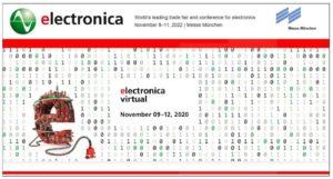 7 1 300x161 - Sejem electronica 2020
