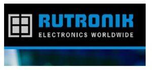7 28 300x138 - Sejem electronica 2020