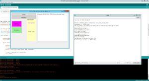 Slika 10 300x163 - IoT naprave v globalnem AWS oblaku – 1. del