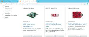 Slika 8 300x126 - IoT naprave v globalnem AWS oblaku – 1. del