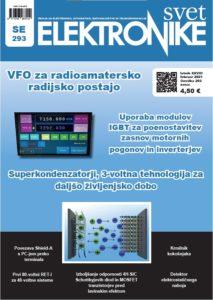 293 1 213x300 - Revija PDF SE 293 februar 2021