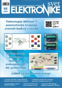 294 1 212x300 - Revija PDF SE 294 marec 2021