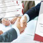 3 4 150x150 - CompanyWall: Poznate pot do varnih poslovnih odločitev?