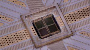 4 1 300x169 - Super površine uporabljajo teraherčne valove, ki bodo osnova naslednje generacije brezžičnih komunikacij
